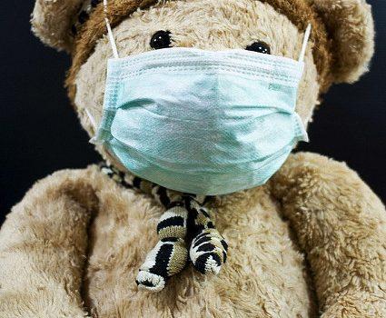 Cum tratăm noi răceala şi gripa