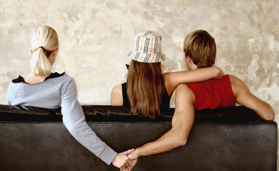 Fidelitatea controlată sau înșelatul vulnerabil?