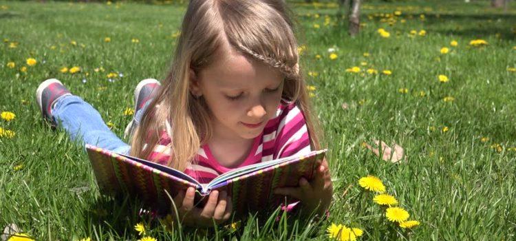Copilul care își învață părinții despre viață