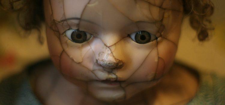 Abuzul emoțional, cea mai gravă formă de abuz