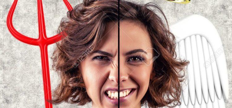 Ce vor femeile sau arta de a fi bărbat