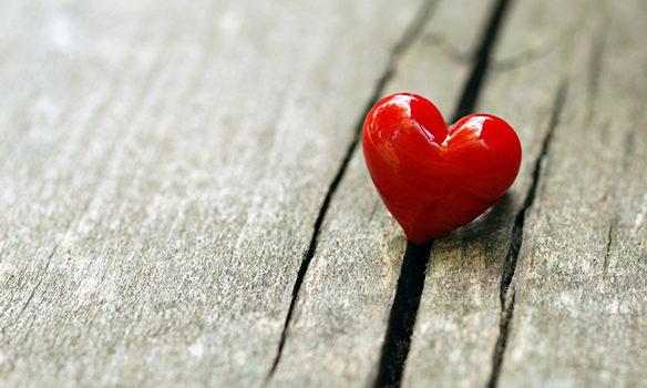 Iubirea egoistă şi starea de bine