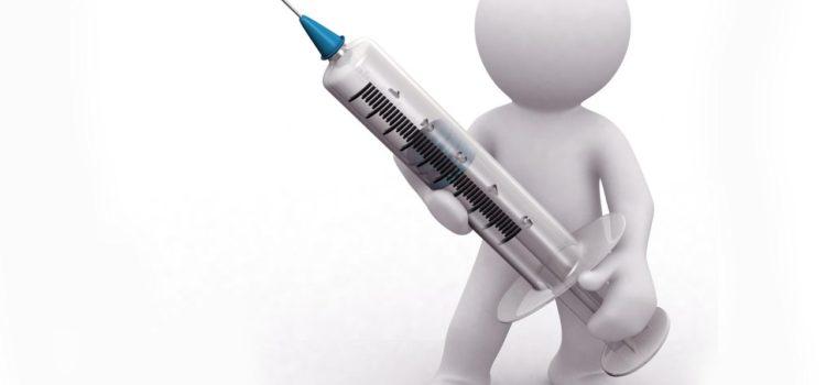 Tema vaccinurilor și puterea de decizie