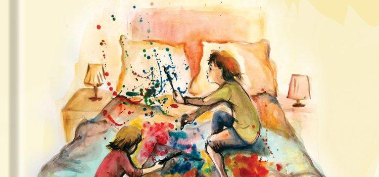 Nu există copii răi, de Janet Lansbury