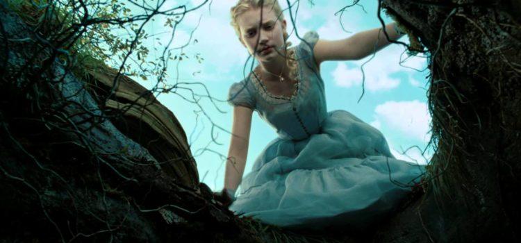 Alice în țara alegerilor locale