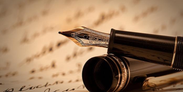 Cei mai iubiți dintre scriitori