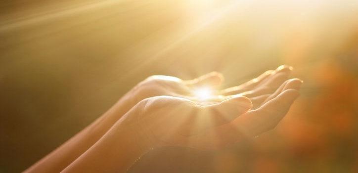 Despre Dumnezeu, credinţă şi spiritualitate