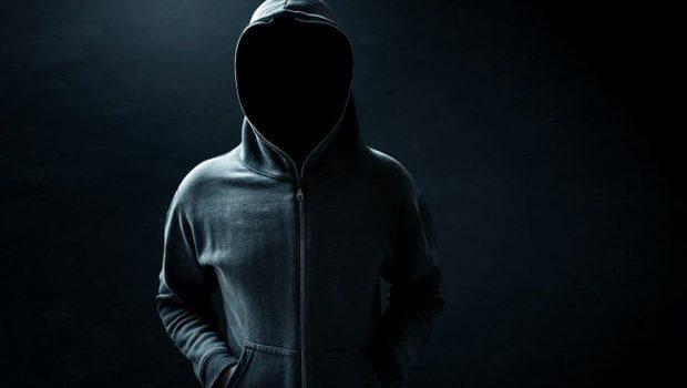 Stalker – un termen universal valabil