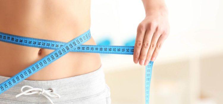 Dieta perfectă și restricțiile culinare