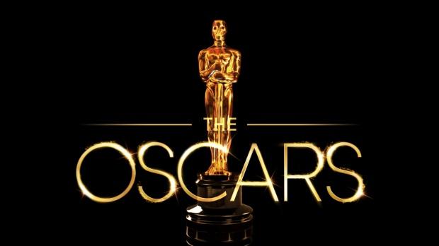 Premiul Oscar 2018,  pe ultima sută de metri