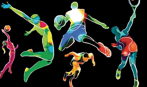 Sportul zilnic adus la rang de artă