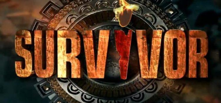 Survivor, eroul reality show-urilor de pretutindeni