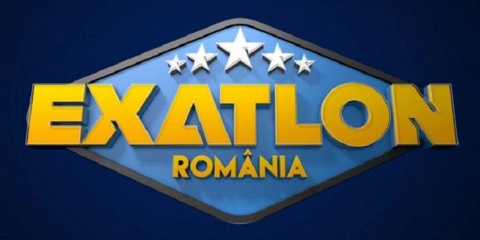 Erată de conținut pentru Exatlon România