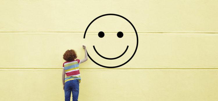 Cum reușim să fim mai fericiți decât ceilalți?