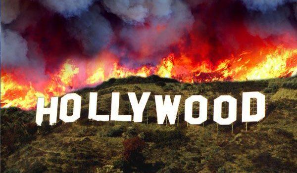 Cum mi-a distrus mie Hollywood-ul visul american