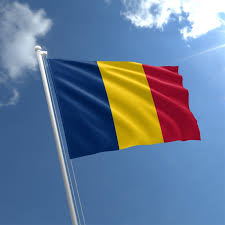 Curs intensiv de limba română