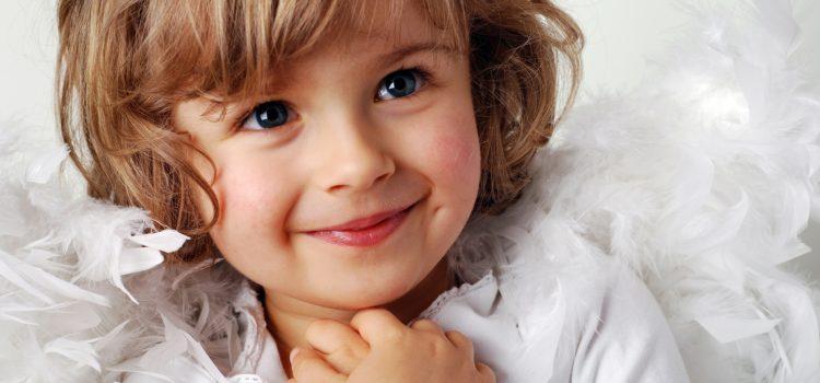 Cum să ai un copil cooperant?