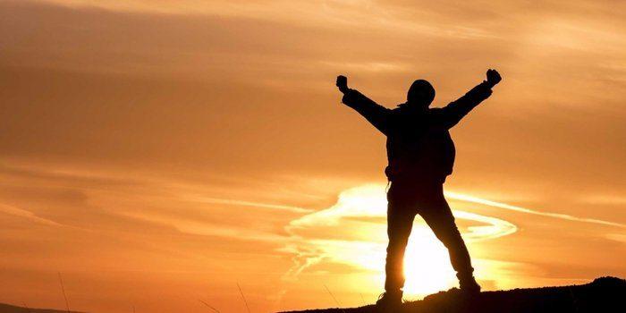 Cât de nebun ai curajul să fii cu viața ta?