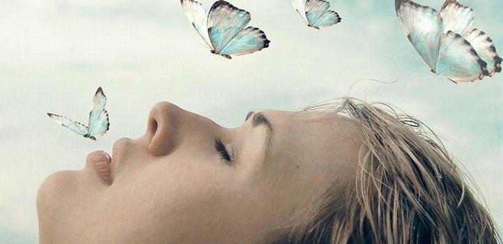 O căutare acerbă spre lumea viselor