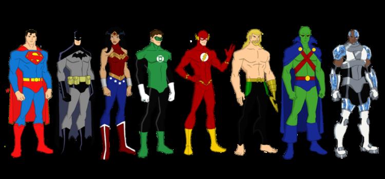 Un nou capitol: supereroi printre jucării