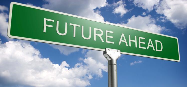 Previziuni despre un viitor magic