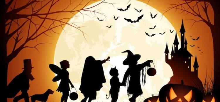 Cine transformă cu adevărat copiii în demoni?