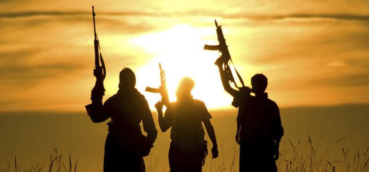 Referendum prin inconstanță, extremism sau convingeri?