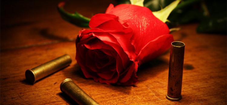 Persoane viciate și iubirea asumată a defectelor