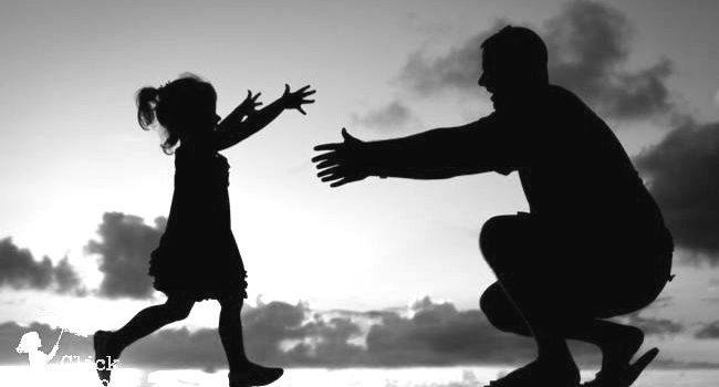 Sâmbăta păpădiei și tăticului ei