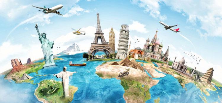 Călătorii prin imaginarul colectiv