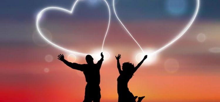 Conceptul de iubire și portretul partenerului ideal