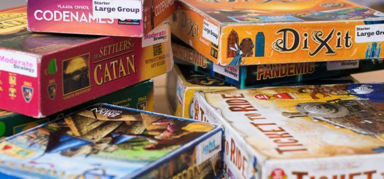 Procedura de achiziție a jocurilor păpădiei