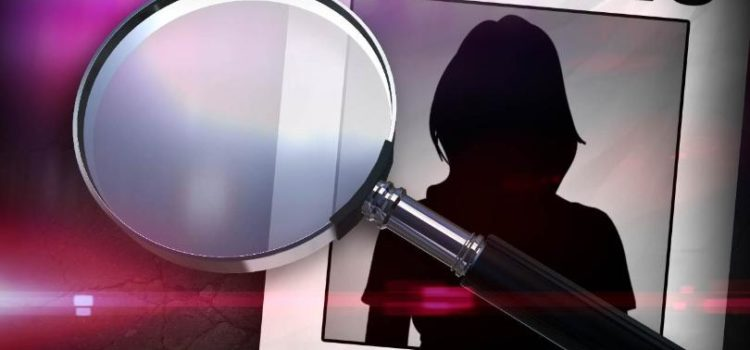 Dispariția misterioasă și patrula de detectivi