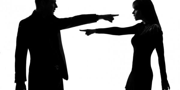 Critica, sensibilitatea și rezistența la ea