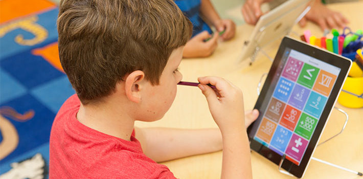Influența tehnologiei asupra generațiilor de astăzi