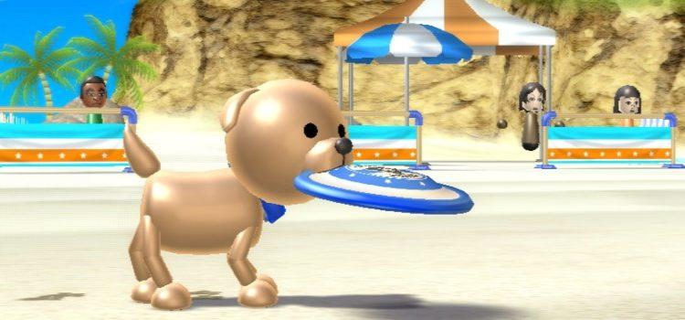 Cum poți să te (mai) joci cu platforma Wii