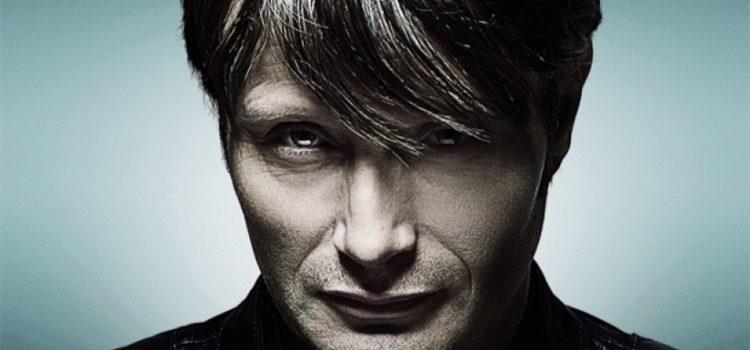Cu Hannibal printre psihopații de lângă noi