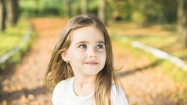 Zâmbetele păpădiei pentru oamenii deștepți și luminoși
