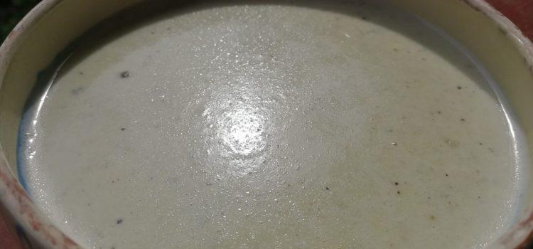 Sos de gorgonzola și preferințe rafinate