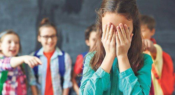 Fenomenul bullying și efectele sale asupra tuturor